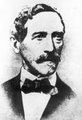 Jakub Kryštof Rad - vynálezce kostkového cukru